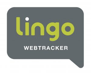 Lingo | Website Visitor Tracker