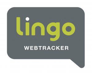Lingo | Website Visitor Tracker