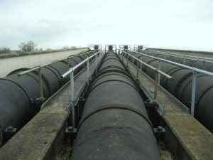 Sales pipeline   Lead Generation